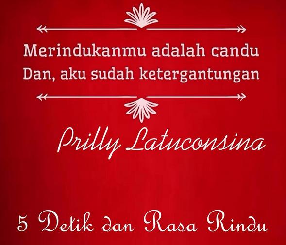 Prillyy