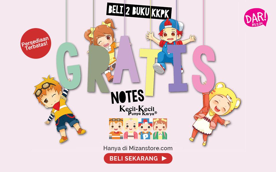 banner-ms-kkpk-gratis-notes