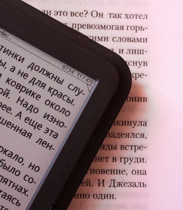 ebook-1863442_960_720