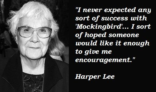 Harper-Lee-Quotes-5