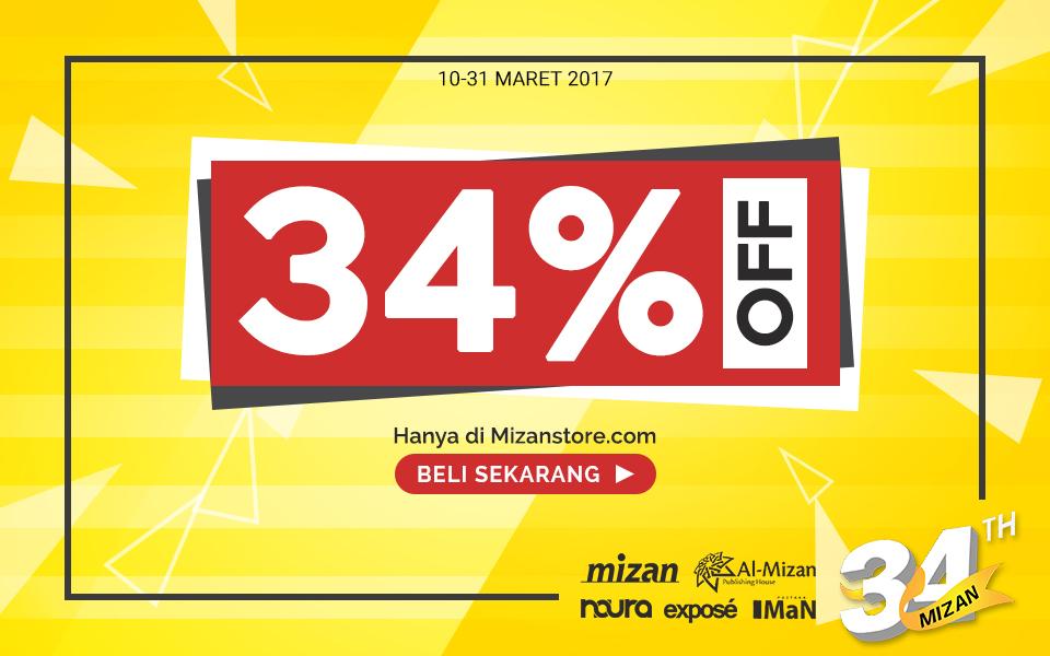 banner-ms-diskon-34%-milad