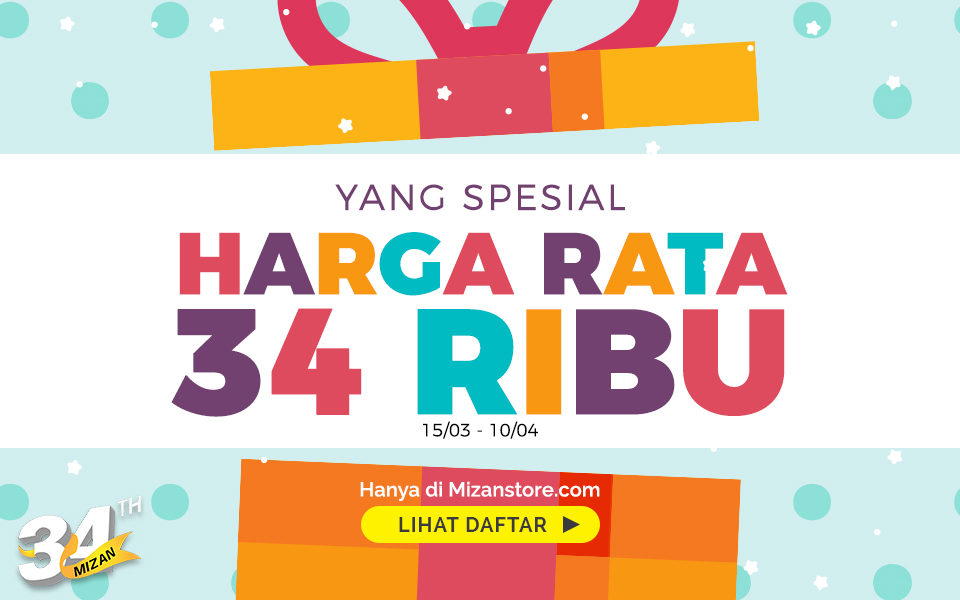 banner-ms-harga-rata-34-ribu