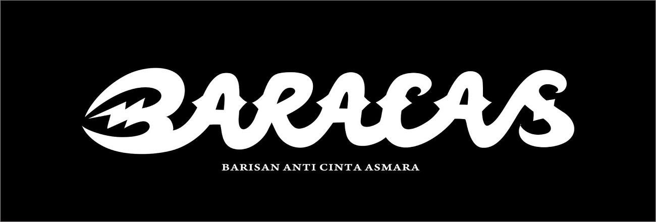 Baracas: Baca Komiknya Sebelum Nonton Filmnya