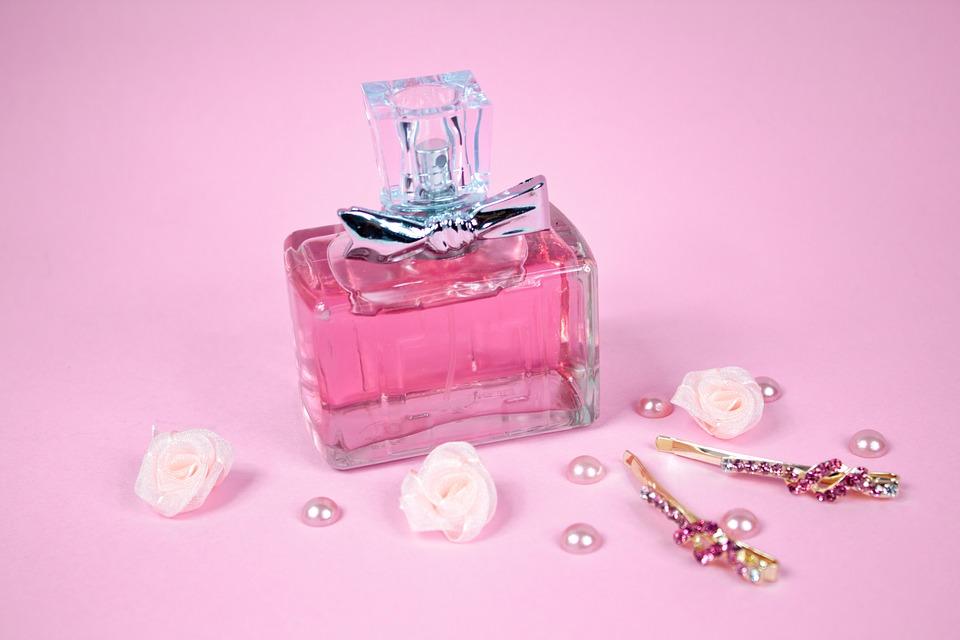 perfume-1922968_960_720
