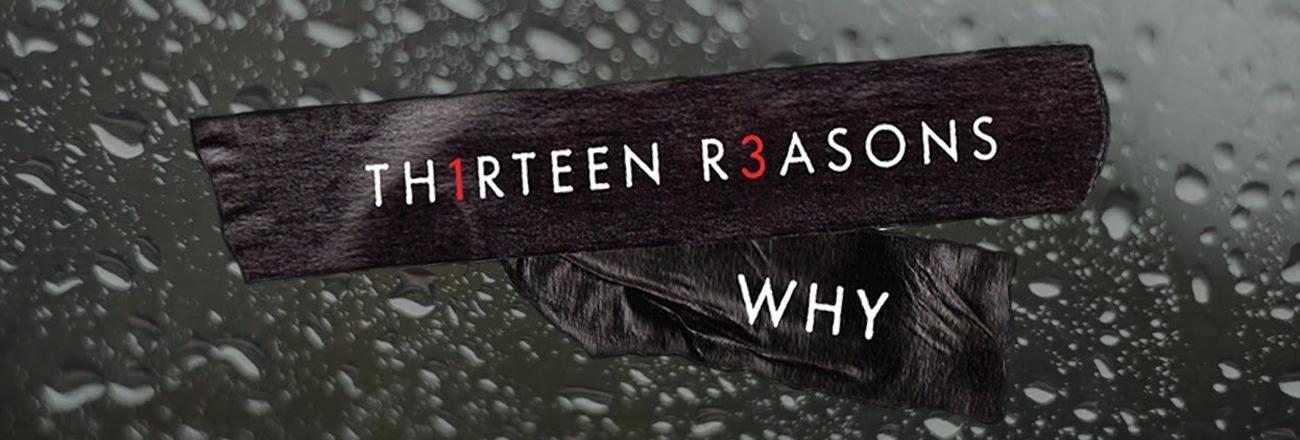 Thirteen Reasons Why: Apakah Kematian adalah Satu-satunya Jalan?