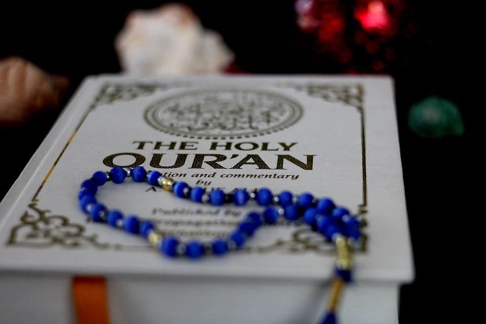 ramadan-1409496_960_720