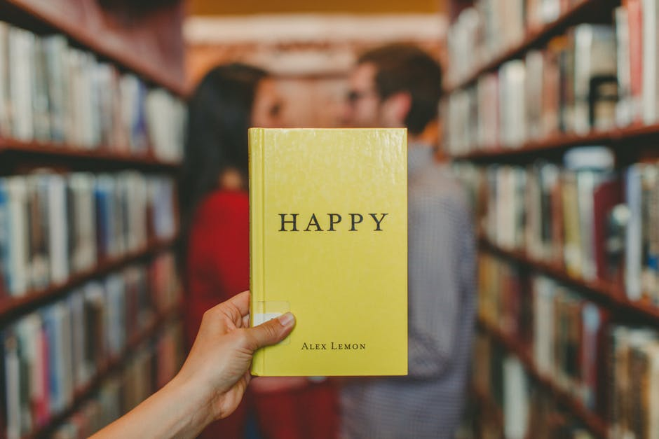 happynes