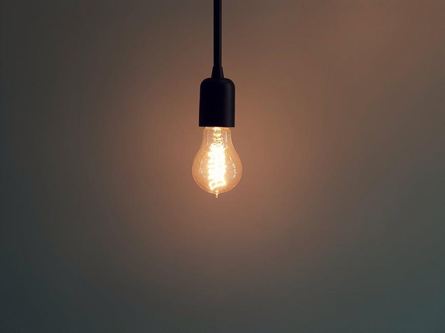 lampu