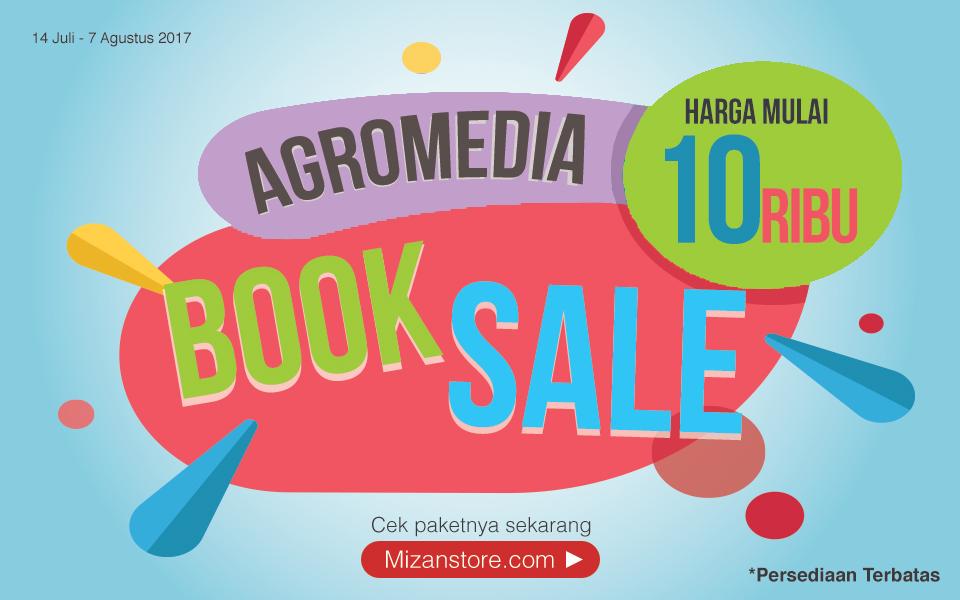 Banner-MS-Agromedia-Socmed