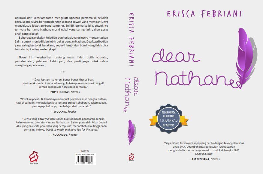 dear_nathan