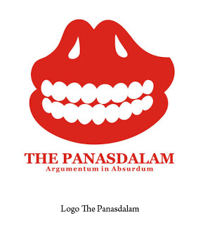 logo thepanasdalam