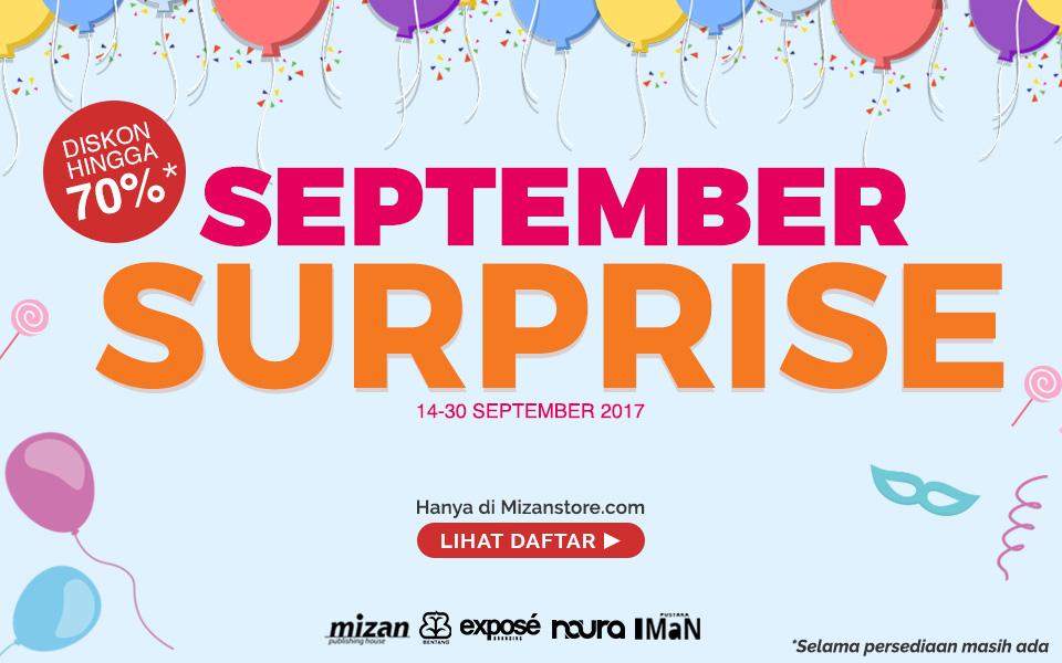 September-Surprise-Sosmed