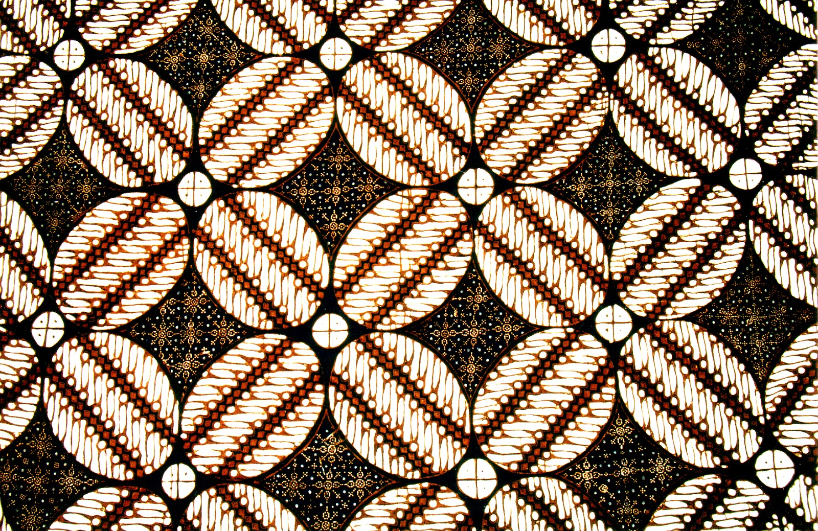 Memahami Filosofi Batik Nusantara Mizanstore Blog