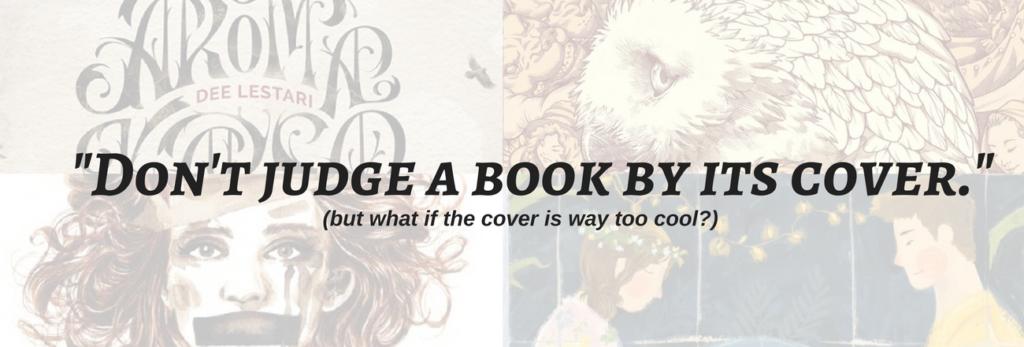 93 Gambar Untuk Sebuah Cover Buku Dapat Disebut