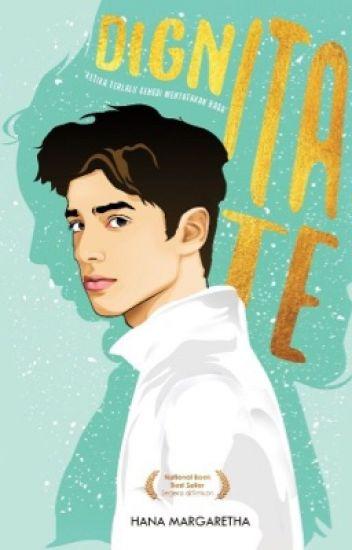 Novel Remaja Indonesia Pdf
